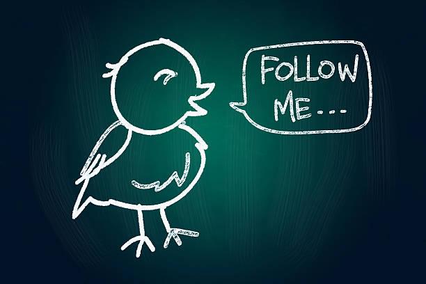Follow me picture id502087201?b=1&k=6&m=502087201&s=612x612&w=0&h=hoenuzsopkesdfxlxahjij6q71wlcted lb0cqudepi=
