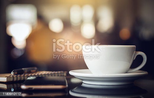 istock Food and coffee Drink 1183910112