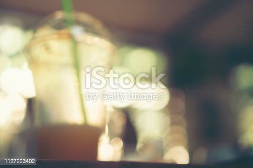 546450250 istock photo food and drink in cafe 1127223402