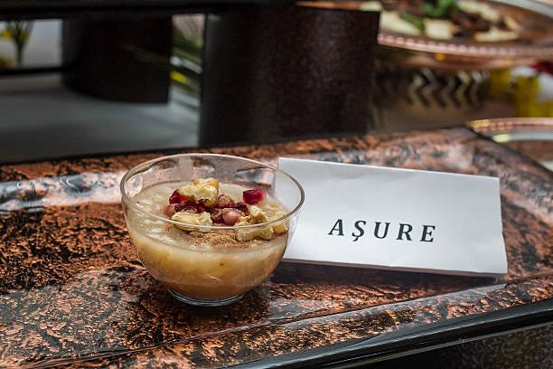 food asure - byakkaya stok fotoğraflar ve resimler