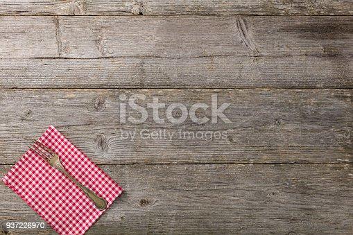 istock Food Background 937226970