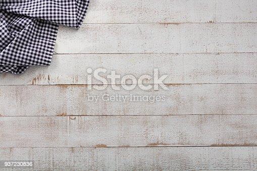 istock Food Background 937230836