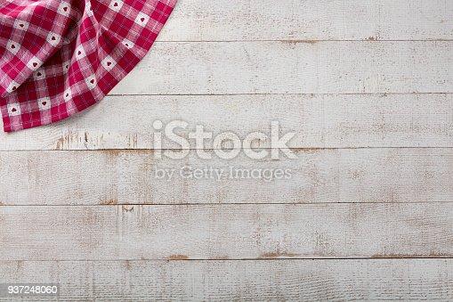 istock Food Background 937248060