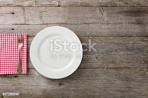 istock Food Background 937265896
