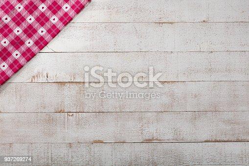 istock Food Background 937269274