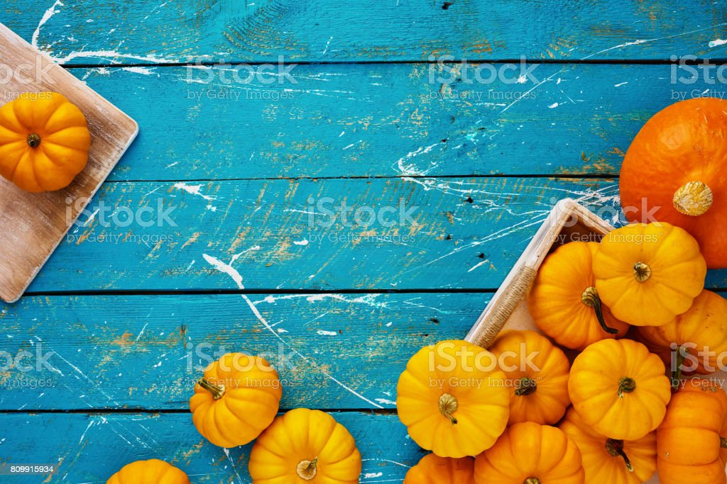 Food Backgrounds stock photo