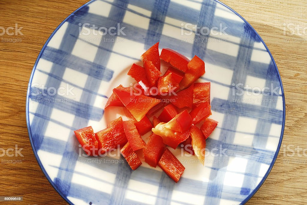 food components royalty-free stock photo