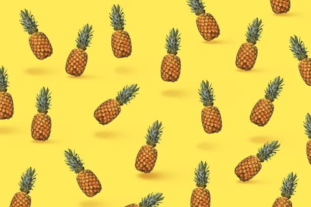Food composition of ripe pineapple and halved fruit on a blue with picture id1222064845?b=1&k=6&m=1222064845&s=612x612&w=0&h=kgtfuga30wkr135e6vqv kozvtvawlz dmjattnhvds=