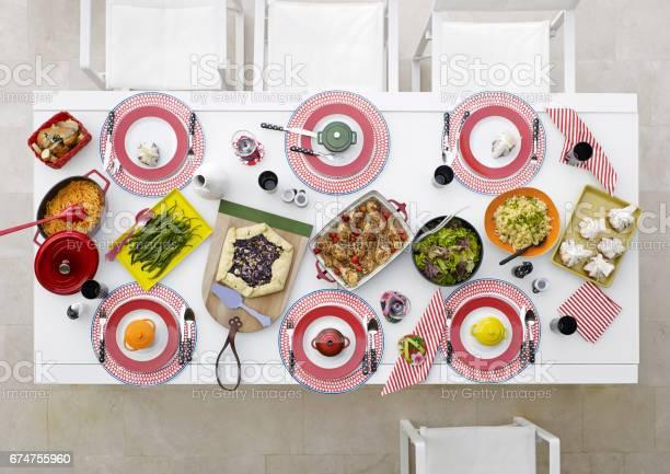 Food festival picture id674755960?b=1&k=6&m=674755960&s=612x612&h=4qk6bizskakr5hwjxftviaa rskuriv71shoa2eizd4=