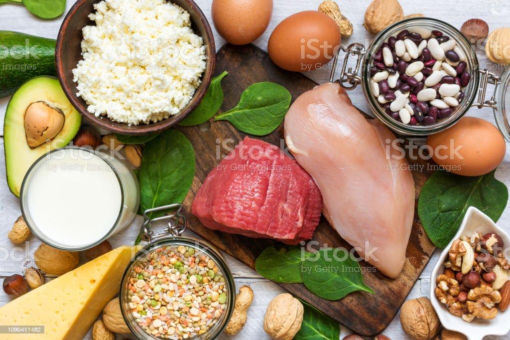健康 的 な 食事