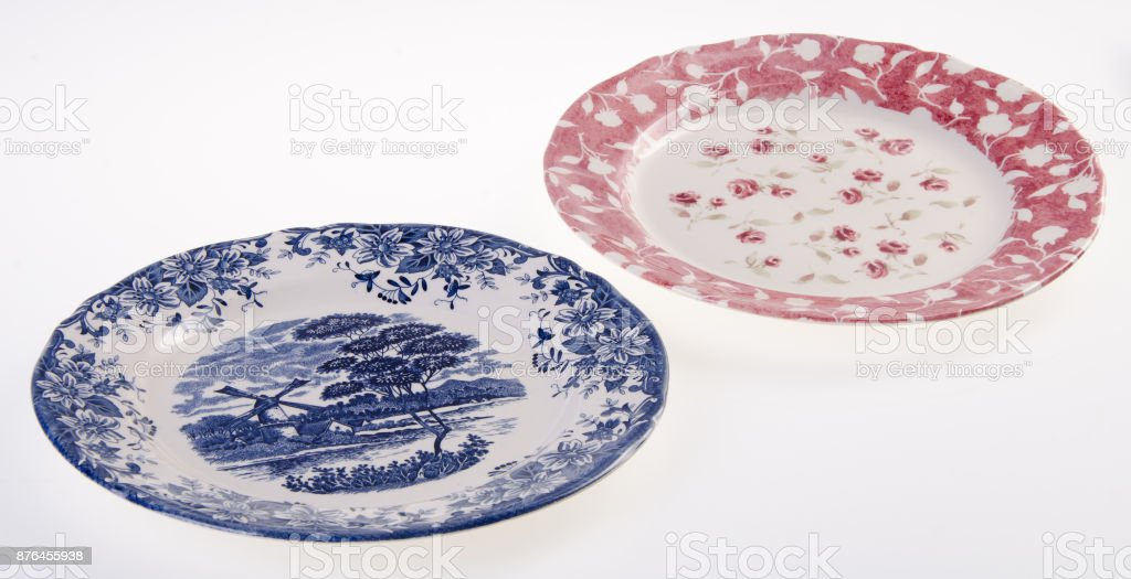 food on background. stock photo
