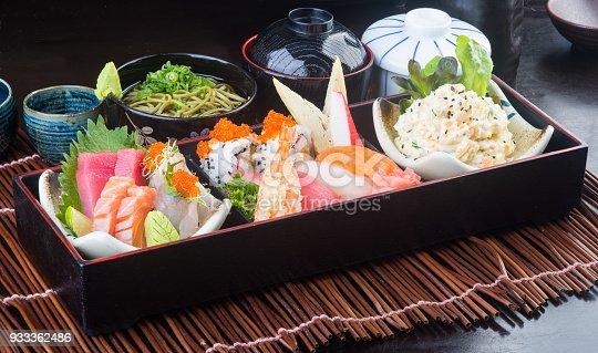 istock food on background, 933362486
