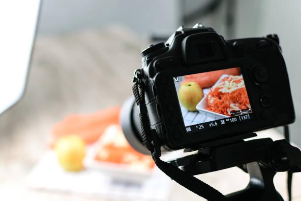 Food photography production picture id933844508?b=1&k=6&m=933844508&s=612x612&w=0&h=aehf1qi75zpzrcl yqgvnq2dmmoyvzu c9dbunaqsws=