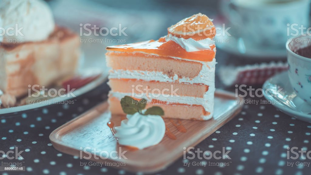 Food Photos stock photo