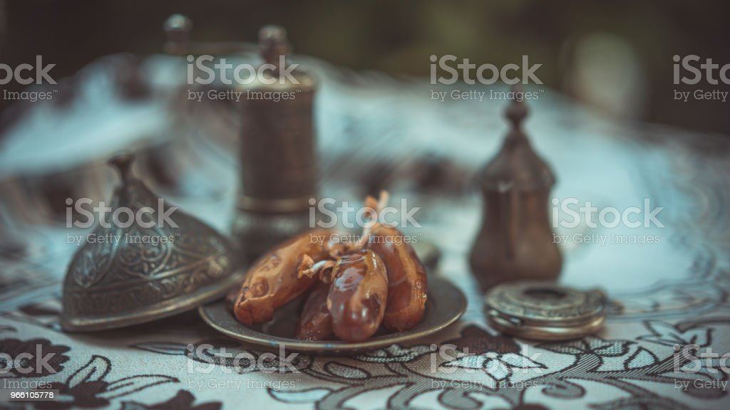 Essen Fotos - Lizenzfrei Ausgedörrt Stock-Foto