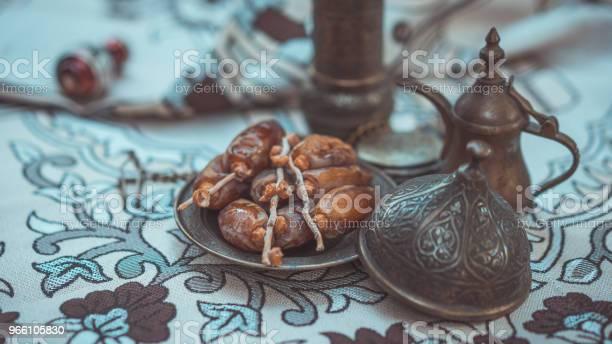 Mat Bilder-foton och fler bilder på Arabien