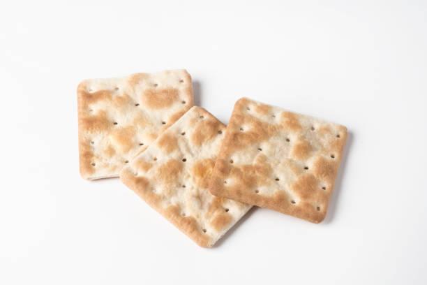 food - fette biscottate foto e immagini stock