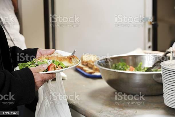 Food picture id172462479?b=1&k=6&m=172462479&s=612x612&h=gtlfo krtg7xpfimaq8mkdgu4jkz2ib4cbzgn0zktws=