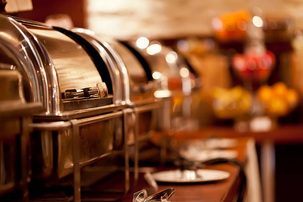 Food Food buffet stock pictures, royalty-free photos & images