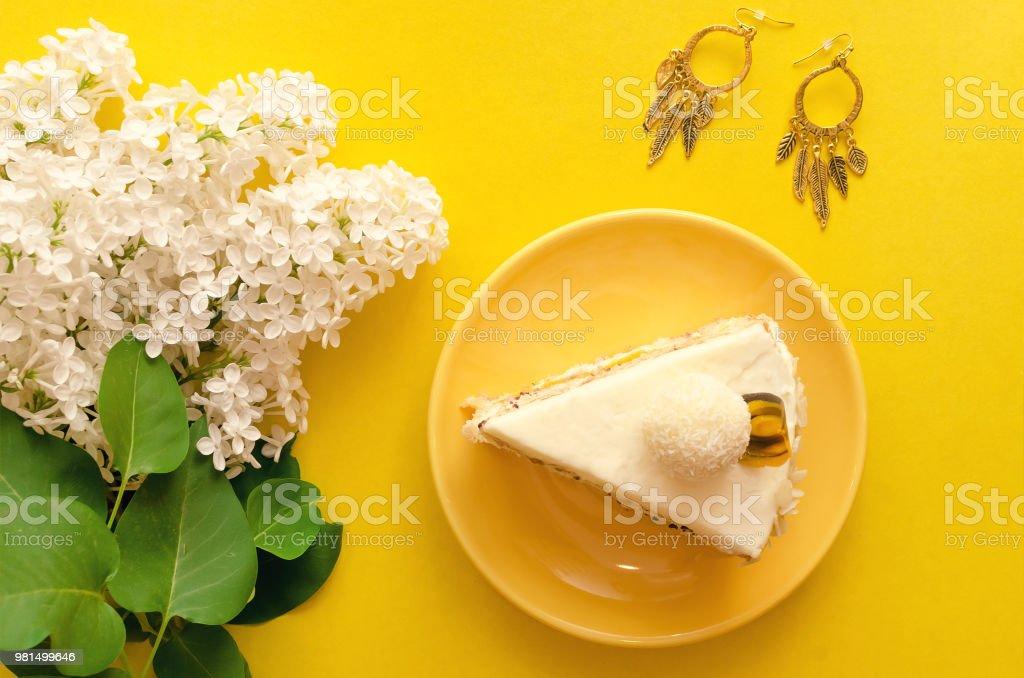 Food. - fotografia de stock