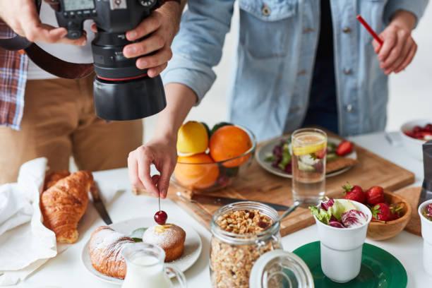 Food shooting picture id827516726?b=1&k=6&m=827516726&s=612x612&w=0&h=ijolsdnt3wkzvuwkyktkji06wabhs05pqel2lgb0imu=