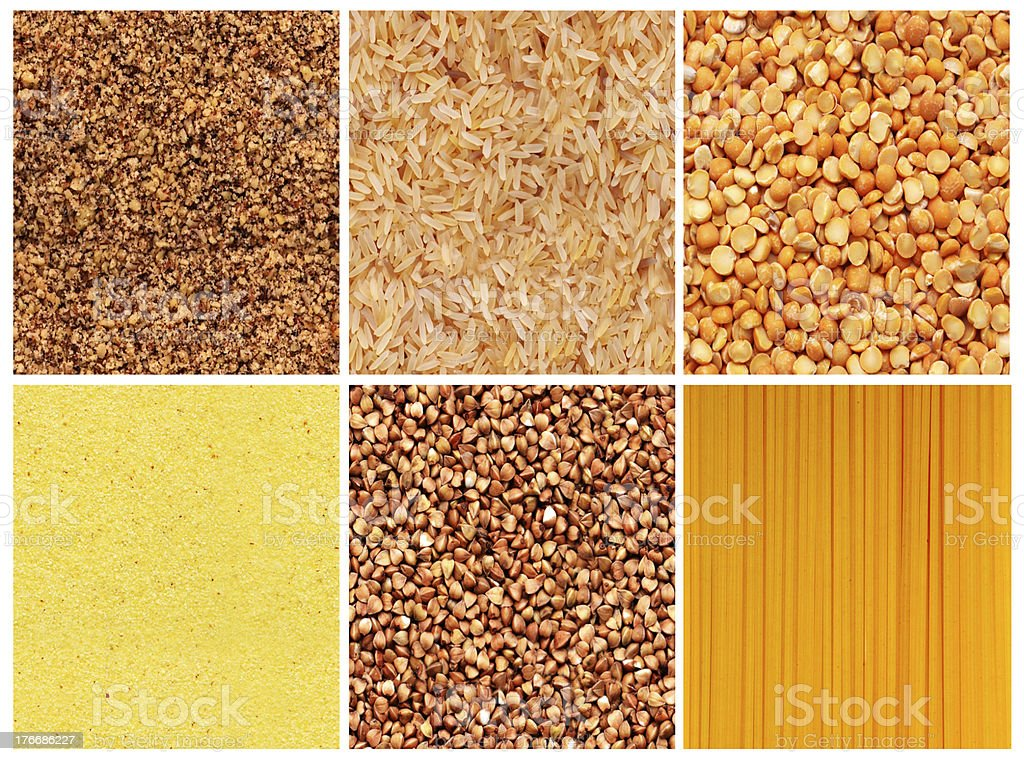 food textured royalty-free stock photo