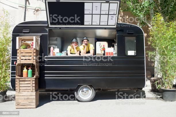 Food truck picture id685070092?b=1&k=6&m=685070092&s=612x612&h=ff4hnzmeqya83r3 hnj9njql8veozxpzxzxakme9pgo=