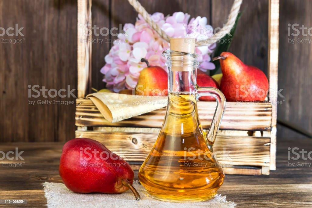 Food, vegetarianism, healthy diet food, drink. Natural juice without...