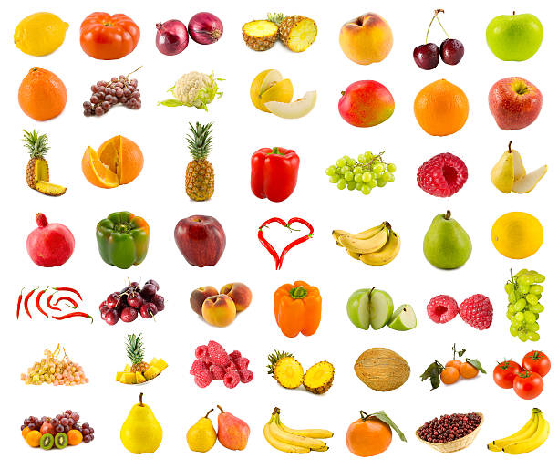 speisen - melonenbirne stock-fotos und bilder