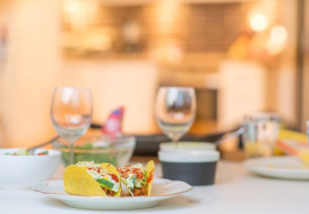 food_taco2 – Foto