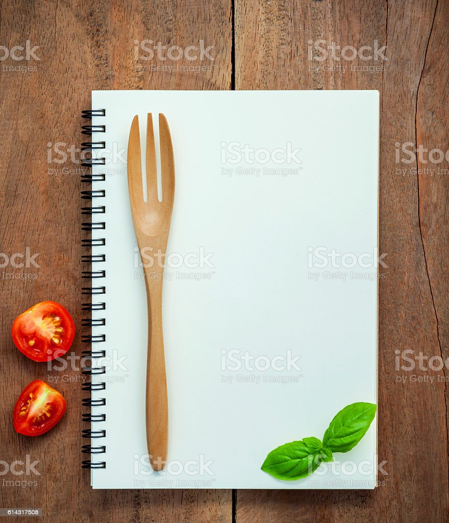 foods background and food menu design stock photo & more pictures of