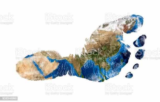 Foot print of asia picture id928346990?b=1&k=6&m=928346990&s=612x612&h=ucz9yz35jty8 i7v347s kto os823cc49na899sxum=