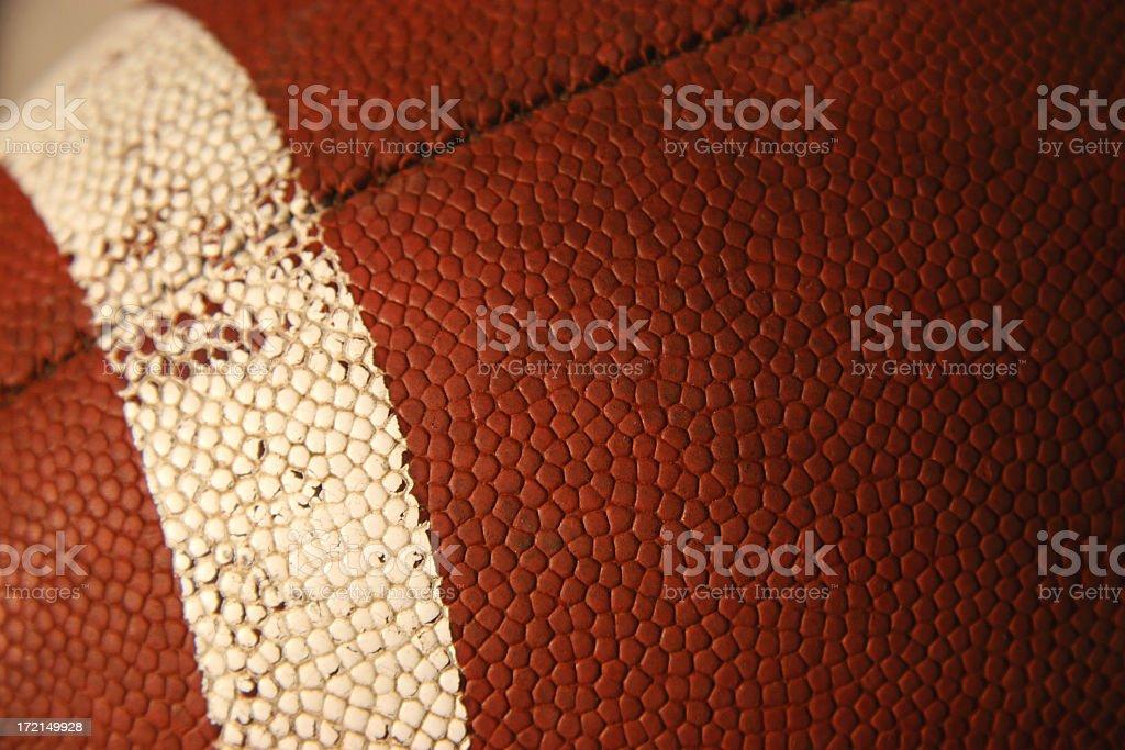 Football -01 stock photo