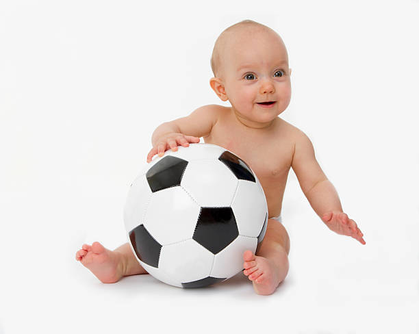 Royalty Free Nude Female Soccer Pictures, Images And Stock Photos - Istock-1600