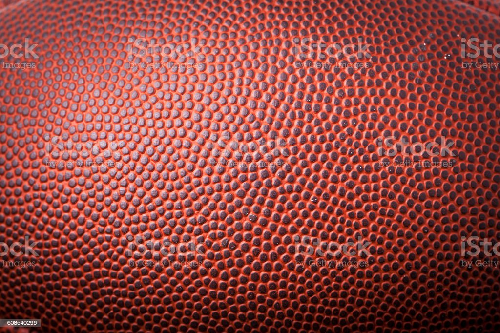 football background texture stock photo