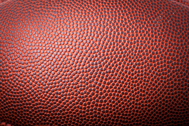 football background texture stock photo