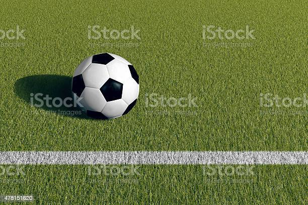 Football ball picture id478151620?b=1&k=6&m=478151620&s=612x612&h=zy oewampkw9mbwqywcfk95gadz67hens08 0mpyt5i=