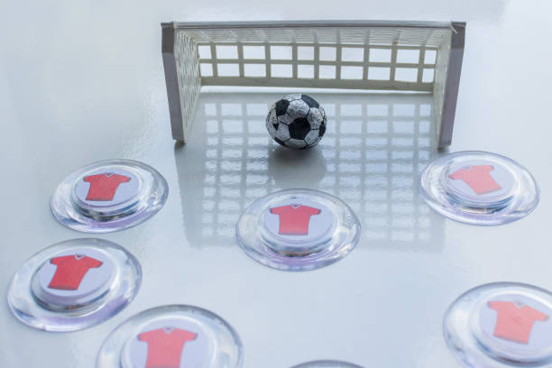 football button - petticoat stock pictures, royalty-free photos & images
