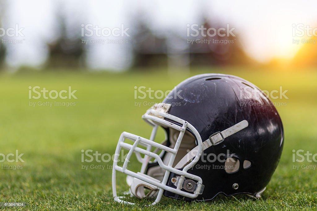 Fußball-Ausrüstung – Foto