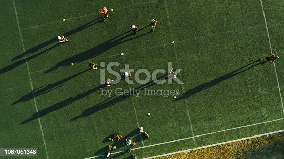 1176737230istockphoto Football Game 1067051346
