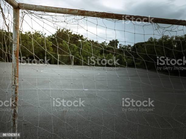 Football goa picture id861092614?b=1&k=6&m=861092614&s=612x612&h=g8bq2fpjl 9vr bdaq9lxvcrnm94ocbtabr1ky0doro=