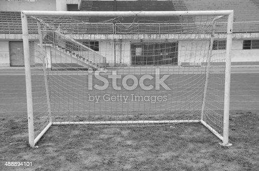 637298374 istock photo football goal 488894101