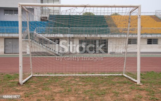 637298374 istock photo football goal 488961877