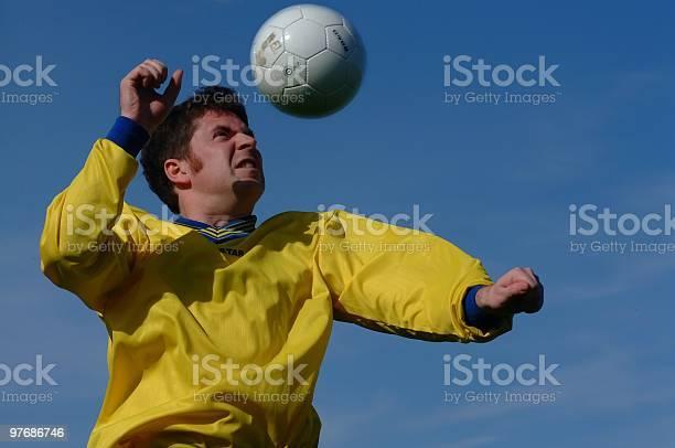 Football header picture id97686746?b=1&k=6&m=97686746&s=612x612&h=uougamh8pudiaitpov8vc2qcteiab9b6yzfpejdevyw=