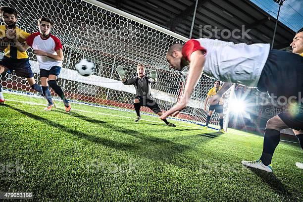 Football match in stadium header goal picture id479653166?b=1&k=6&m=479653166&s=612x612&h=jzumlhgud1lfzvlhdcmhqpzk qep f3ln5wm4zkrjvm=
