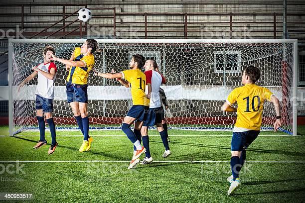 Football match in stadium header picture id450953517?b=1&k=6&m=450953517&s=612x612&h=n9tyma4mb8fov0xwqfj ytqru ew7pms3kruyazp8iy=