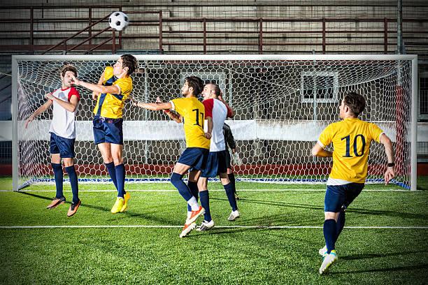 Football match in stadium header picture id450953517?b=1&k=6&m=450953517&s=612x612&w=0&h=rsnme153ows3fwelewj39 juzf46pftvnkyivn cxgi=