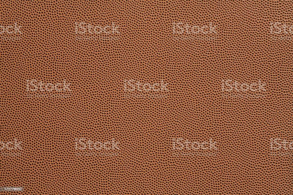 Football Pattern Background stock photo