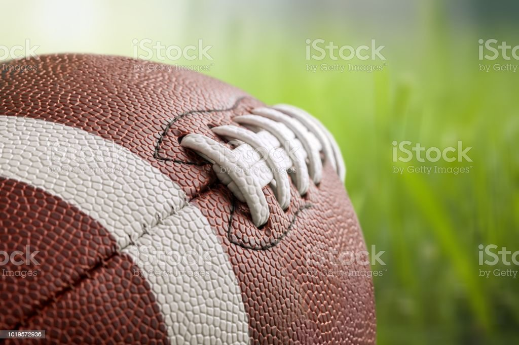 Le Football. - Photo