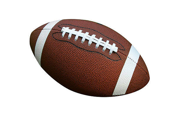 royalty free football ball white background pictures images and